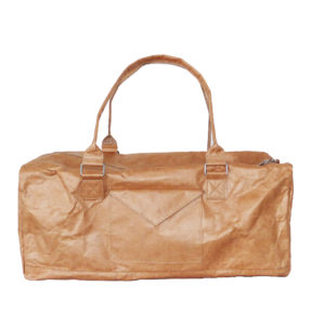 Holdall Small Original
