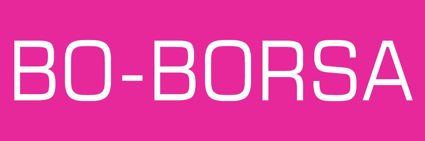 BO-BORSA